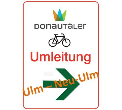 Umleitung-Ulm-Neu-Ulm-1.jpg